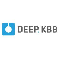DeepKBB Quadrat