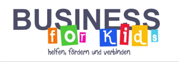 Businessforkids