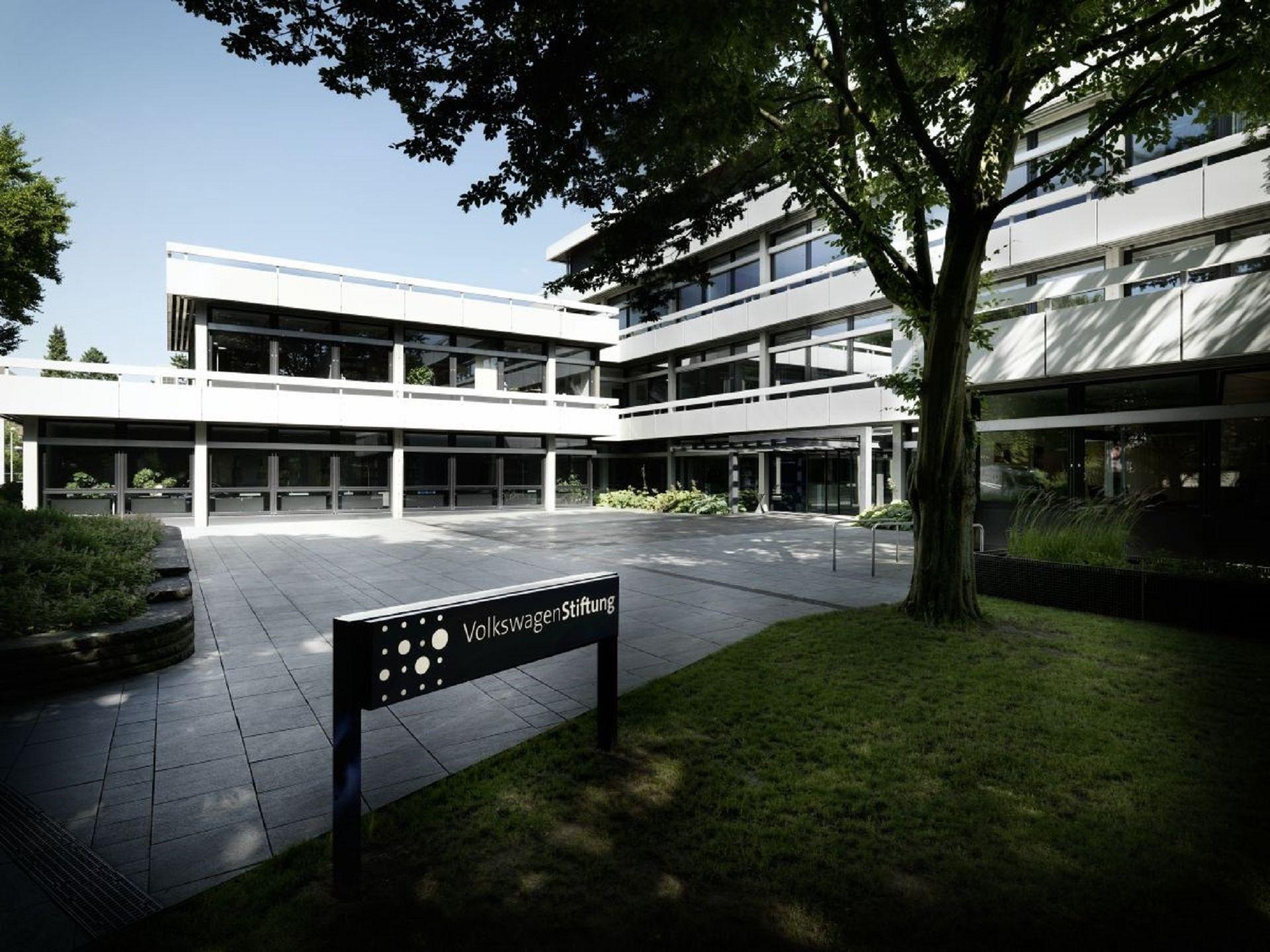 k-VW-Stiftung_6-2018_21